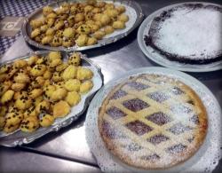 mangiare in ristorante tipico ferrarese tassi (2)